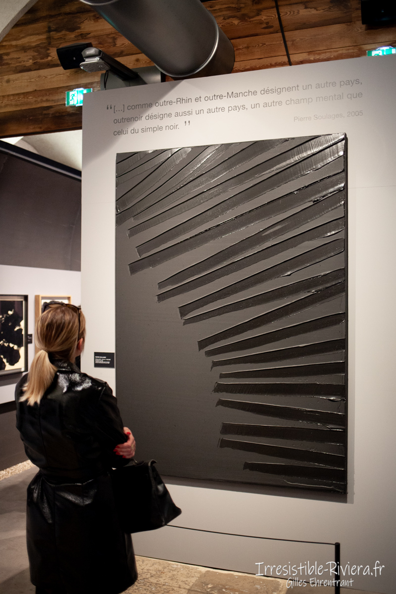Ir Expo Soulages 3